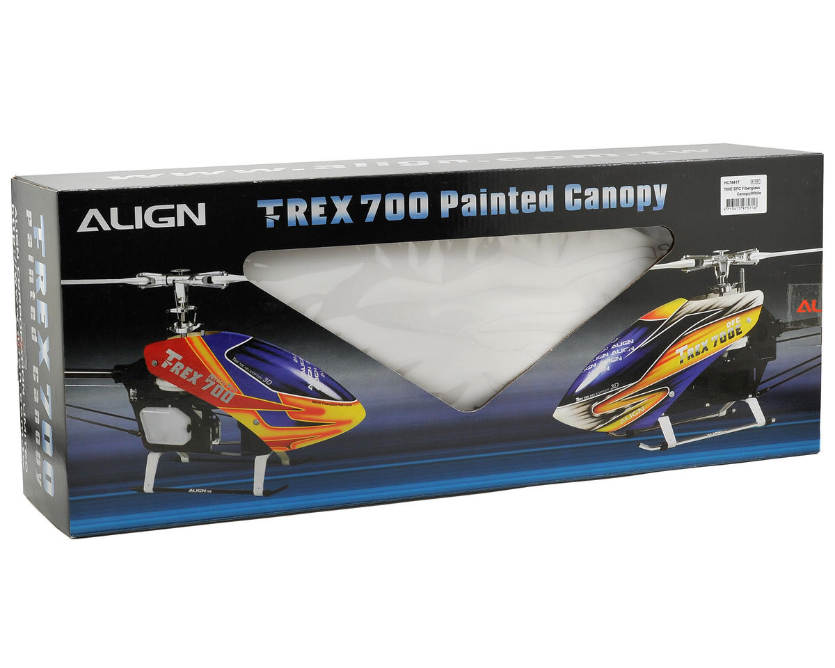 align rc helicopters with P253282 on Electric powered C 201 202 besides Syma X12 Nano Review as well Sab Goblin 570 Inkl  Rotorblaetter Gelb   Rot further I ytimg   vi mfpeN OXOcw 0 as well Trex 450l Dominator Super  bo.
