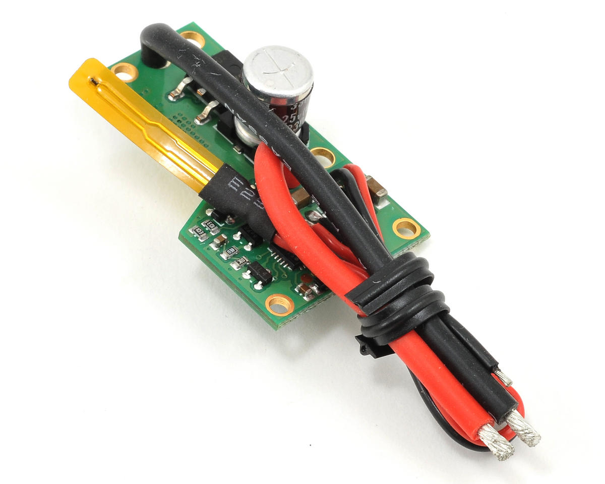 Slider as well Rc Remote Control Switch 04 together with 5135 Lead ...