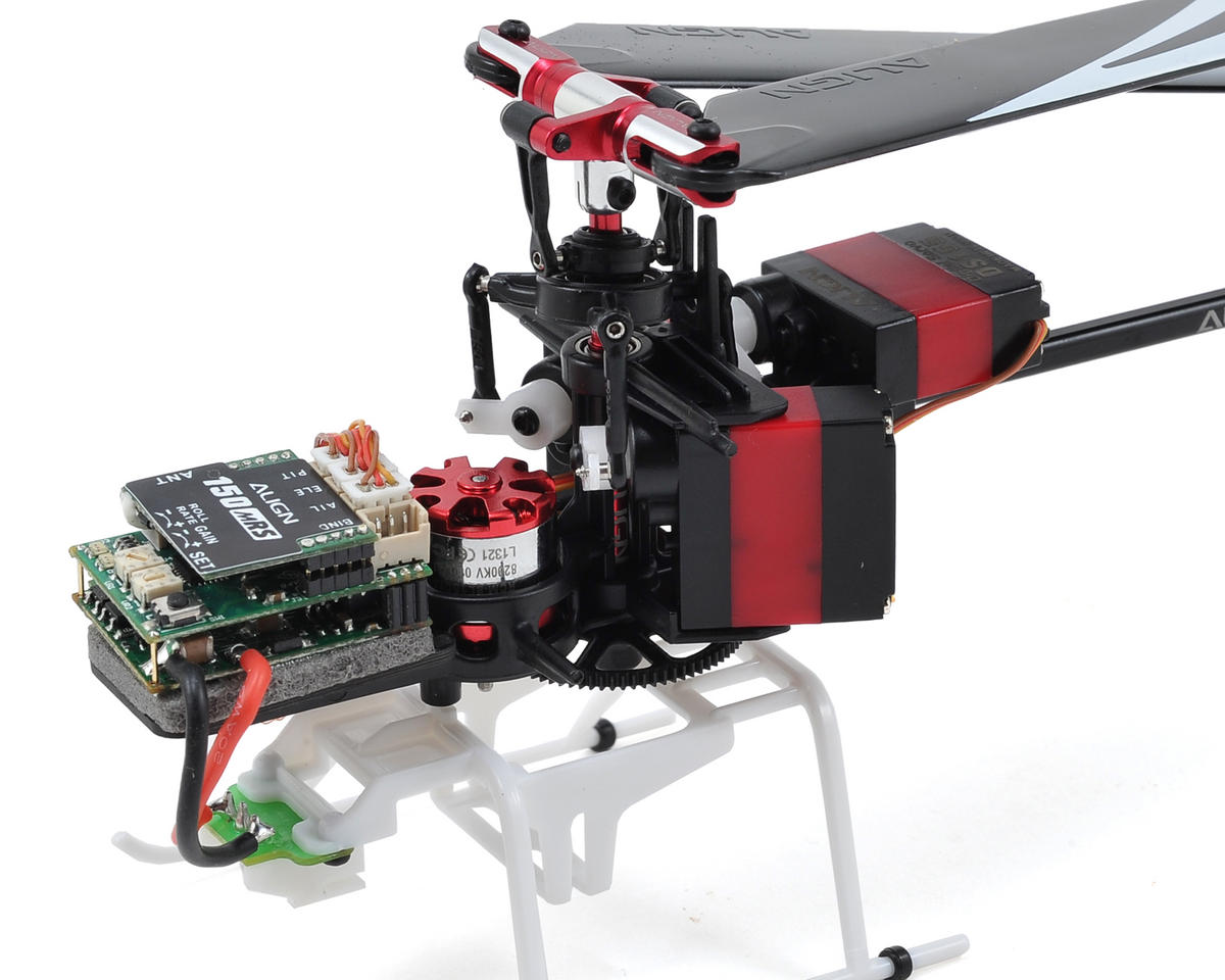 Here you can download HELI-X Professional R/C Flight Simulation
