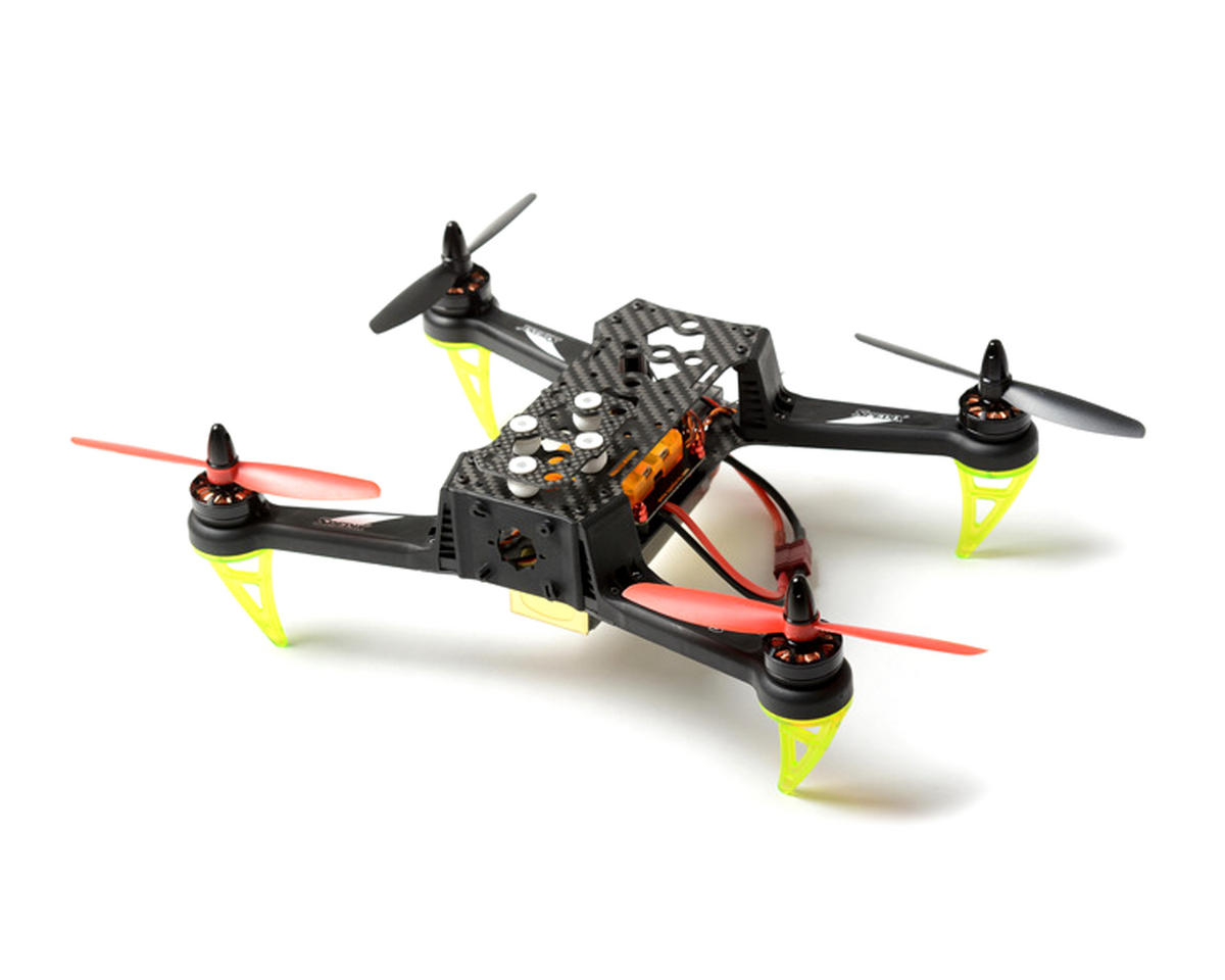 build rc helicopter parts old with P468860 on P468860 further 9288 Girls Fishing In Bikinis 39 Pics besides T677703p76 additionally 16747829840306684 likewise Police Cars One Century Of Chasing Crime 12273.
