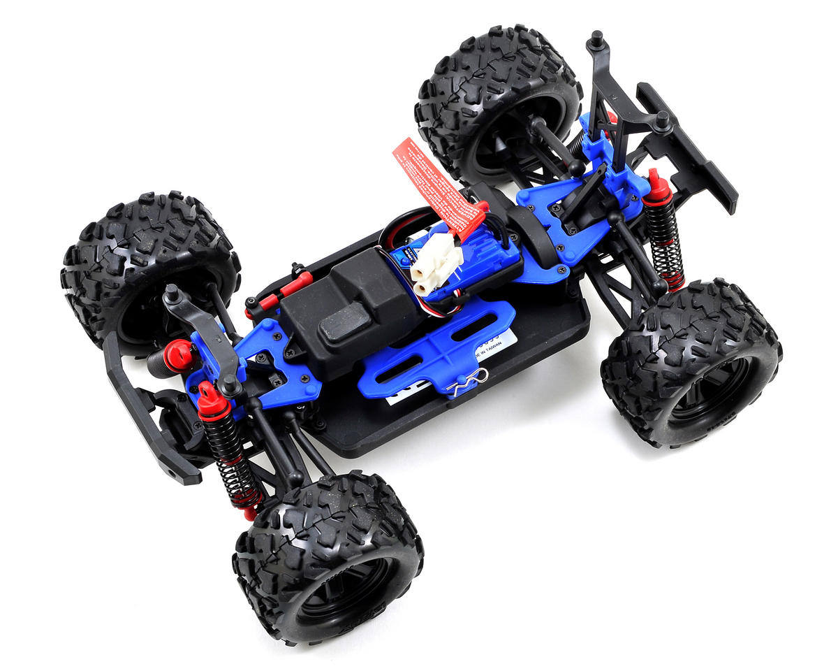 4x4 Remote Control Truck moreover Cmf Radio Control Buy Rc Car Nitro Cars Electric Remote further Watch as well Capsgetpeeled   blog archives yellowcar1 in addition Model e. on traxxas nitro radio controlled car and truck