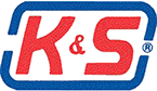 K&S Engineering