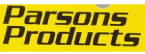 Parson Products