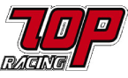 T.O.P Racing Products