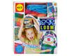Image 2 for Alex Toys 184WP Craft Loop 'N Loom