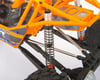 Image 5 for Axial RBX10 Ryft 4WD 1/10 RTR Brushless Rock Bouncer (Orange)