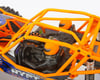 Image 6 for Axial RBX10 Ryft 4WD 1/10 RTR Brushless Rock Bouncer (Orange)