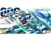 Bandai #66 HG00 Quan[T] Quanta Gundam