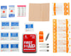 Image 2 for Adventure Medical Kits Adventure First Aid 0.5