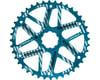 Image 1 for E*Thirteen Extended Range Cog Sram 36t Compatible (Blue) (42T)