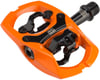 Image 1 for iSSi Trail III Pedals (Orange)