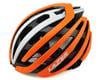 Image 1 for Lazer Z1 Road Helmet (Orange/White)