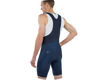 Image 3 for Pearl Izumi Pursuit Attack Bib Short (Navy)