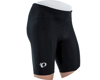 Image 4 for Pearl Izumi Escape Quest Short (Black Texture) (S)