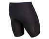 Image 2 for Pearl Izumi Interval Shorts (Black) (S)