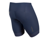 Image 2 for Pearl Izumi Interval Shorts (Navy) (L)