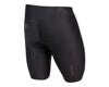 Image 2 for Pearl Izumi Pro Shorts (Black) (M)