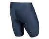 Image 2 for Pearl Izumi Pro Shorts (Navy) (XL)