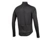 Image 2 for Pearl Izumi Interval Thermal Jersey (Phantom) (L)