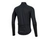 Image 2 for Pearl Izumi Men's Attack Thermal Jersey (Black) (L)