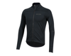 Pearl Izumi Attack Thermal Jersey (Black) (XL)