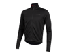 Image 1 for Pearl Izumi Quest Thermal Jersey (Black) (2XL)