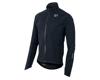 Image 1 for Pearl Izumi SELECT Barrier WxB Jacket (Black) (XL)