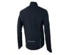 Image 2 for Pearl Izumi SELECT Barrier WxB Jacket (Black) (2XL)