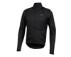 Pearl Izumi Elite Escape Convertible Jacket (Black) (M)