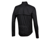 Image 2 for Pearl Izumi Elite Escape Convertible Jacket (Black) (S)