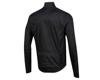 Image 2 for Pearl Izumi Elite Escape Barrier Jacket (Black) (M)
