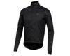 Pearl Izumi Elite Escape Barrier Jacket (Black) (XS)