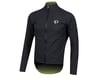 Image 1 for Pearl Izumi Elite WXB Jacket (Black) (L)