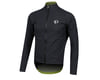 Image 1 for Pearl Izumi Elite WXB Jacket (Black) (S)