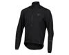 Pearl Izumi Select Barrier Jacket (Black) (M)