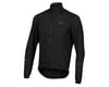 Image 1 for Pearl Izumi Select Barrier Jacket (Black) (S)