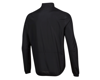 Image 2 for Pearl Izumi Select Barrier Jacket (Black) (S)