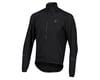 Pearl Izumi Select Barrier Jacket (Black) (XL)