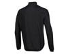 Image 2 for Pearl Izumi Select Barrier Jacket (Black) (2XL)
