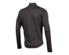 Image 2 for Pearl Izumi Elite Escape AmFIB Jacket (Phantom) (S)