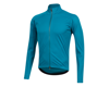 Image 1 for Pearl Izumi PRO AmFIB Shell (Teal)