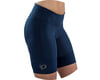 Image 4 for Pearl Izumi Women's Pursuit Attack Short (Navy)