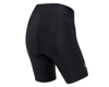Image 2 for Pearl Izumi Women's Escape Quest Short (Black Phyllite Texture) (S)