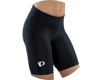 Image 3 for Pearl Izumi Women's Escape Quest Short (Black Phyllite Texture) (S)