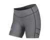 Pearl Izumi Women's Escape Sugar Short (Grey) (XS)