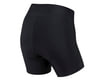 Image 2 for Pearl Izumi Women's Escape Sugar Short (Black Phyllite Texture)