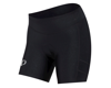 Pearl Izumi Women's Escape Sugar Short (Black Phyllite Texture) (XS)