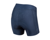 Image 2 for Pearl Izumi Women's Escape Sugar Short (Navy Phylite Texture) (XS)