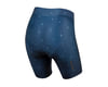 Image 2 for Pearl Izumi Women's PRO Short (Navy Wish)