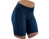 Image 4 for Pearl Izumi Women's PRO Short (Navy Wish)